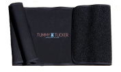 Tummy Tucker Post Partum Belt 127-145 cm