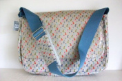 Gisela Graham Baby Changing Bag + Mat