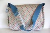 Gisela Graham Baby Changing Bag + Mat