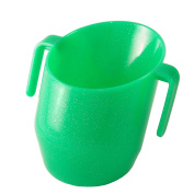 Doidy Cup - The Healthy Way to Learn to Drink from a Cup German Packaging