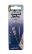 Dent-O-Care Interdental Brush 3.0mm 6's