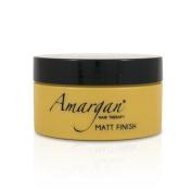 Amargan Hair Therapy Matt Finish 100 ml
