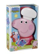 Peppa Pig Chef Case