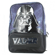 Star Wars Darth Vader Back Pack