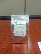 Epsom Salt 14kg Pack