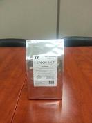 Epsom Salt 1.1kg Pack