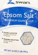 470ml Swan Epson Salt