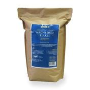 Magnesium Bath Flakes (5kg)