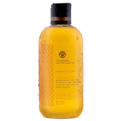 Nourishing Bath and Body Oil - Rainforest At Dawn, 8 Fluid Ounce
