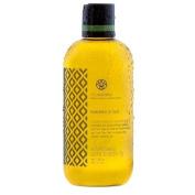 Teadora Nourishing Bath and Body Oil - Rainforest At Dusk, 8 Fluid Ounce