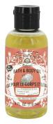JR Watkins - Bath & Body Oil Pomegranate & Acai - 120ml