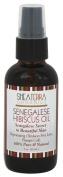 Shea Terra Organics - Senegalese Hibiscus Oil - 60ml