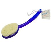 Bath bath brush, bath brush Chopping, skid Cuozao brush, massage brush