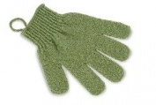 Exfoliating Gloves-1 pair Brand
