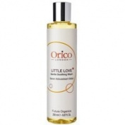 Orico London Little Love Gentle Soothing Wash 200ml