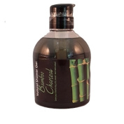 Bamboo Charcoal Natural Shower