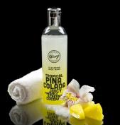 Boozi Body Care Tropical Pina Colada Cleansing Body Wash 250ml