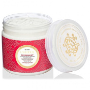 Lalicious Peppermint Extraordinary Whipped Sugar Scrub 950ml - Limited Holiday Edition