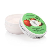 Fruits & Passion Apple Illusion 100ml 24 Hour Moisturising Butter