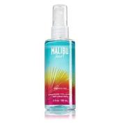 Bath & Body Works Malibu Heat Travel Mini Mist Splash 90ml