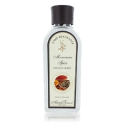 Ashleigh And Burwood Moroccan Spice Lamp Fragrance 500m