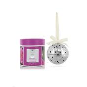 Ashleigh & Burwood White Musk & Lotus Blossom Pomander