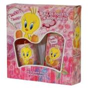 Marmol & Son Tweety Tweet Perfume for Children, 100ml