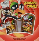 Marmol & Son Looney Tunes Perfume for Children, 100ml