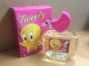First American Brands Kids Looney Tunes Tweety, 100ml