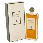 Ambre Sultan by Serge Lutens Men's Eau De Parfum Spray (Unisex) 50ml - 100% Authentic