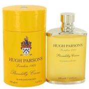 Hugh Parsons Piccadilly Circus by Hugh Parsons Eau De Parfum Spray 100ml