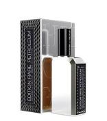 Histoires de Parfums Edition Rare - Petroleum Eau de Parfum 60ml