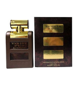 Shades Wood 100ml EDT for Men By Armaf