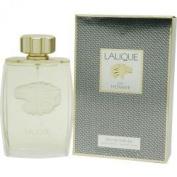 Lalique Gift Set Lalique By Lalique