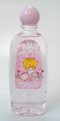 3 Para mi Bebe Baby Cologne 8.3 oz./250 ml