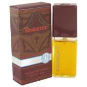Tawanna by Songo Women's Cologne Spray 60ml - 100% Authentic