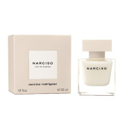 Narciso Rodriguez Eau De Parfum Spray, 45ml