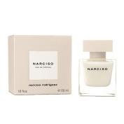 Narciso Rodriguez Eau De Parfum Spray, 45ml