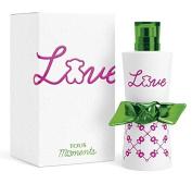 Tous Love a New Fragrance By Tous Eau De Toilette Spray 90ml / 3.0 Fl.oz