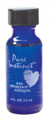 Pure Instinct Pheromone Infused Perfume Oil .75ml / .025oz