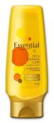KAO Essential - Rich Damage Care Conditioner - 200ml