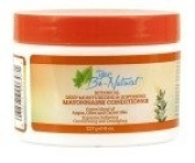 You Be N Curl Mayonnaise Conditioner 240ml