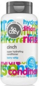 So Cosy Cinch Super Hydrating Conditioner Berry-whip, 950ml