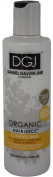 DGJ Organic Hairjuice Conditioner with Honeydew Melon Extracts