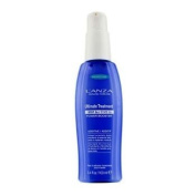 Ultimate Treatment Step 2a Additive Moisture Power Booster 100ml/3.4oz