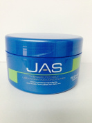 JAS Therapeutic Daily Use Hydrating Conditioner 500ml/18.9oz