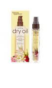Natural Essentials Healing Dry Oil for Dry to Damaged Hair 45ml