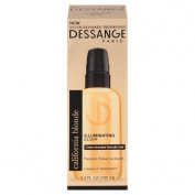Salon Exclusive Techniques Dessange Paris Illuminating Elixir Leave-in Treatment 100ml