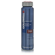 Goldwell Colorance demi colour - Canister (110ml) - 7RR Hot Chilli