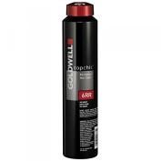 Goldwell Topchic Colour 3VV (250ml) Can